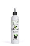 BotaniVet Ear Cleaner